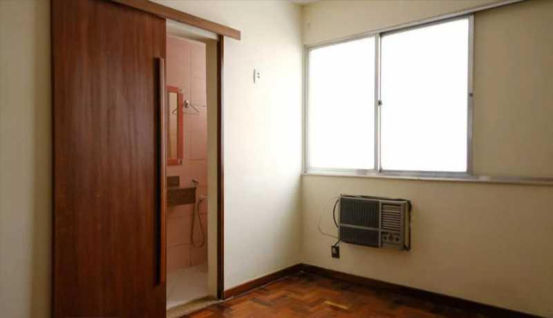 WhatsApp Image 2021-02-25 at 1 - Apartamento 3 quartos à venda Grajaú, Rio de Janeiro - R$ 419.000 - GRAP30033 - 16