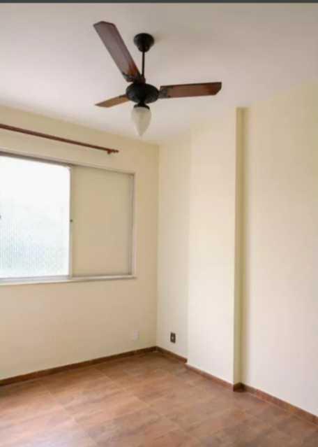 WhatsApp Image 2021-02-25 at 1 - Apartamento 3 quartos à venda Grajaú, Rio de Janeiro - R$ 419.000 - GRAP30033 - 26