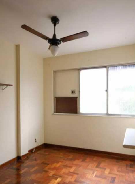 WhatsApp Image 2021-02-25 at 1 - Apartamento 3 quartos à venda Grajaú, Rio de Janeiro - R$ 419.000 - GRAP30033 - 20