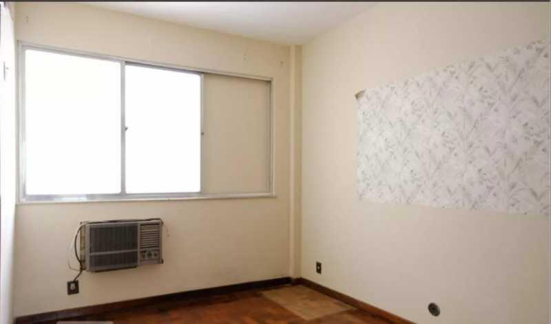 WhatsApp Image 2021-02-25 at 1 - Apartamento 3 quartos à venda Grajaú, Rio de Janeiro - R$ 419.000 - GRAP30033 - 15