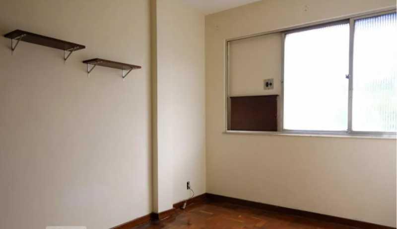 WhatsApp Image 2021-02-25 at 1 - Apartamento 3 quartos à venda Grajaú, Rio de Janeiro - R$ 419.000 - GRAP30033 - 23