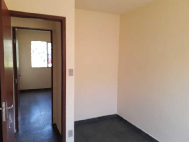 8adcd48b-14bf-4721-aab6-114163 - Apartamento 2 quartos à venda Campo Grande, Rio de Janeiro - R$ 125.000 - CTAP20699 - 6