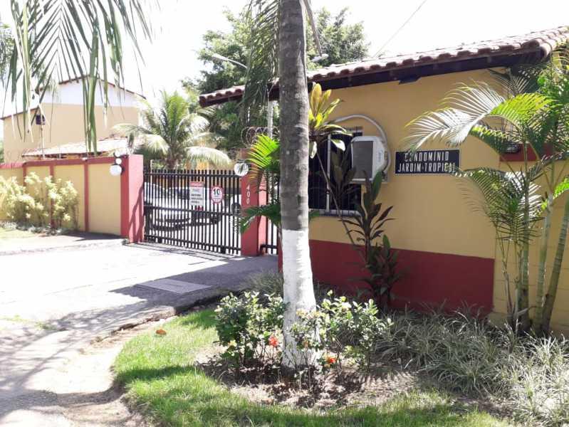 d60ad03f-885a-496a-96d9-894093 - Apartamento 2 quartos à venda Campo Grande, Rio de Janeiro - R$ 125.000 - CTAP20699 - 18
