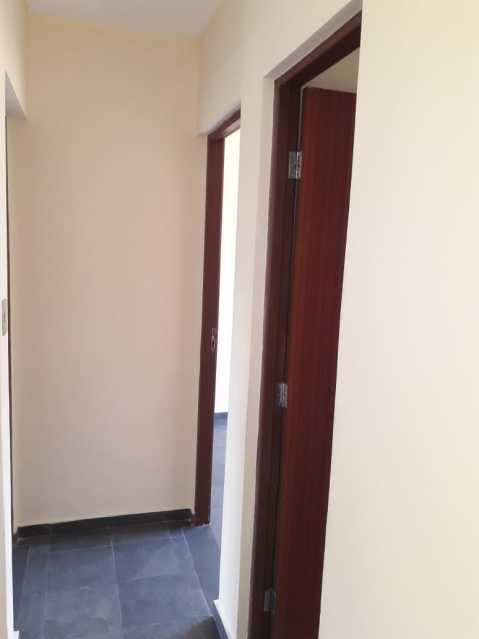 f9b8eb15-58d3-4acf-9fd6-7153e6 - Apartamento 2 quartos à venda Campo Grande, Rio de Janeiro - R$ 125.000 - CTAP20699 - 8