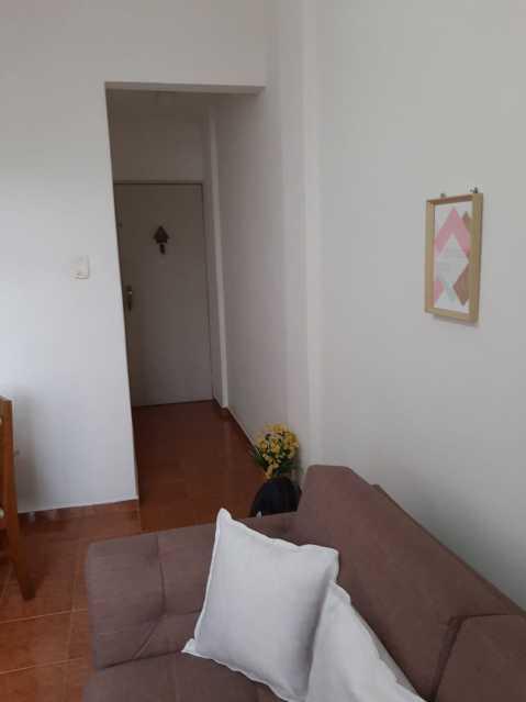 WhatsApp Image 2021-03-02 at 1 - Apartamento 1 quarto à venda Vila Isabel, Rio de Janeiro - R$ 189.000 - GRAP10013 - 6