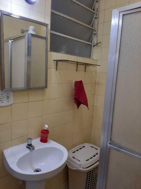 WhatsApp Image 2021-03-02 at 1 - Apartamento 1 quarto à venda Vila Isabel, Rio de Janeiro - R$ 189.000 - GRAP10013 - 18