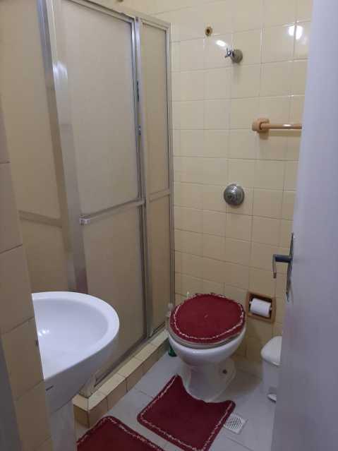 WhatsApp Image 2021-03-02 at 1 - Apartamento 1 quarto à venda Vila Isabel, Rio de Janeiro - R$ 189.000 - GRAP10013 - 19