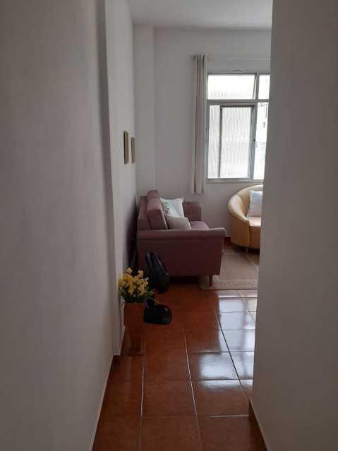 WhatsApp Image 2021-03-02 at 1 - Apartamento 1 quarto à venda Vila Isabel, Rio de Janeiro - R$ 189.000 - GRAP10013 - 3