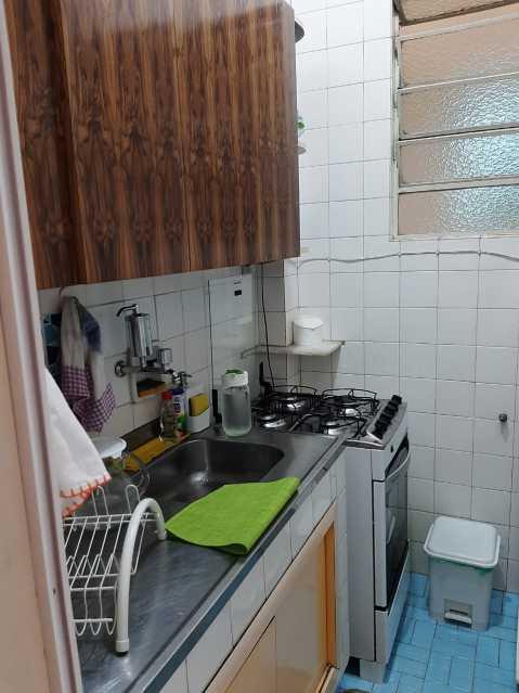 WhatsApp Image 2021-03-02 at 1 - Apartamento 1 quarto à venda Vila Isabel, Rio de Janeiro - R$ 189.000 - GRAP10013 - 15