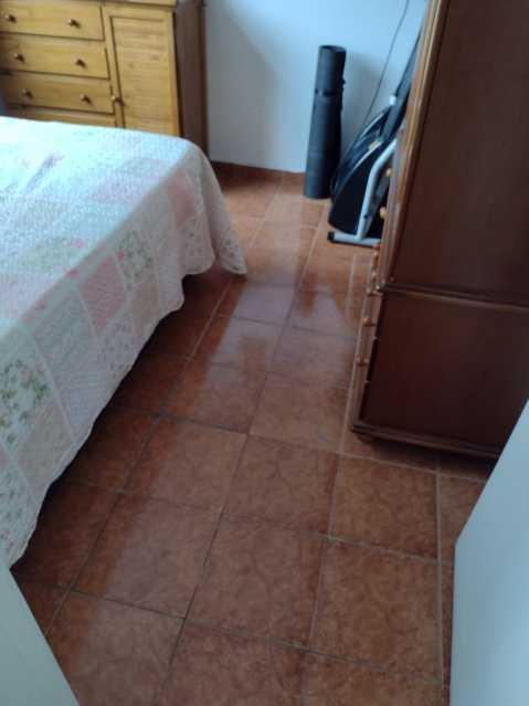 WhatsApp Image 2021-03-02 at 1 - Apartamento 1 quarto à venda Vila Isabel, Rio de Janeiro - R$ 189.000 - GRAP10013 - 10