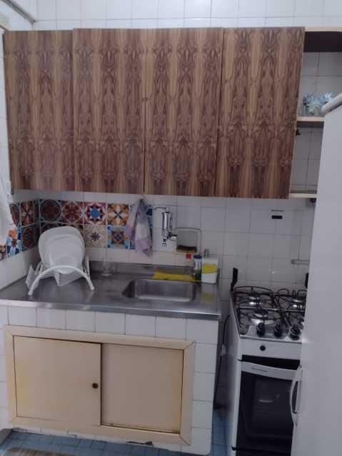 WhatsApp Image 2021-03-02 at 1 - Apartamento 1 quarto à venda Vila Isabel, Rio de Janeiro - R$ 189.000 - GRAP10013 - 14