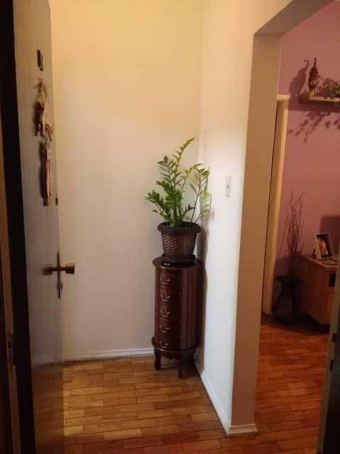 WhatsApp Image 2021-03-02 at 1 - Apartamento 2 quartos à venda Tijuca, Rio de Janeiro - R$ 578.000 - GRAP20057 - 1