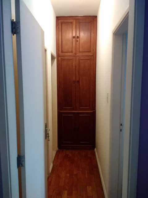 WhatsApp Image 2021-03-02 at 1 - Apartamento 2 quartos à venda Tijuca, Rio de Janeiro - R$ 578.000 - GRAP20057 - 5