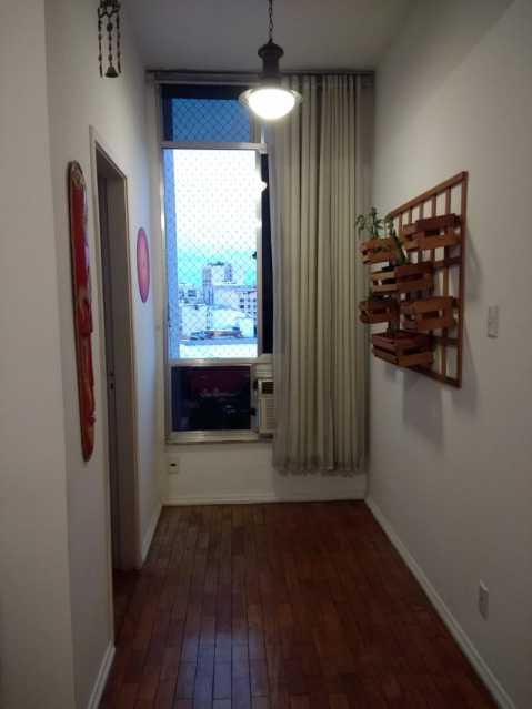 WhatsApp Image 2021-03-02 at 1 - Apartamento 2 quartos à venda Tijuca, Rio de Janeiro - R$ 578.000 - GRAP20057 - 6