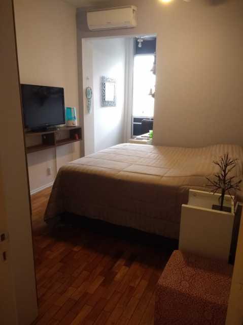 WhatsApp Image 2021-03-02 at 1 - Apartamento 2 quartos à venda Tijuca, Rio de Janeiro - R$ 578.000 - GRAP20057 - 7