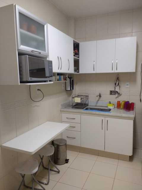WhatsApp Image 2021-03-02 at 1 - Apartamento 2 quartos à venda Tijuca, Rio de Janeiro - R$ 578.000 - GRAP20057 - 13