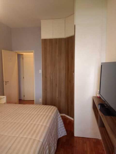 WhatsApp Image 2021-03-02 at 1 - Apartamento 2 quartos à venda Tijuca, Rio de Janeiro - R$ 578.000 - GRAP20057 - 12