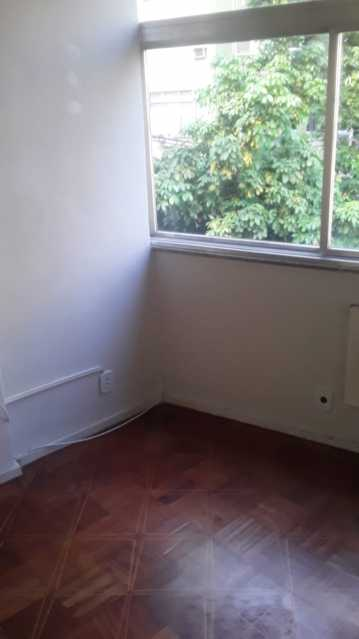 7. - Apartamento 2 quartos para venda e aluguel Tijuca, Rio de Janeiro - R$ 699.900 - GRAP20058 - 8