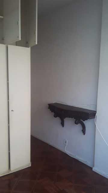9. - Apartamento 2 quartos para venda e aluguel Tijuca, Rio de Janeiro - R$ 699.900 - GRAP20058 - 10