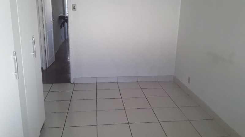 11. - Apartamento 2 quartos para venda e aluguel Tijuca, Rio de Janeiro - R$ 699.900 - GRAP20058 - 12