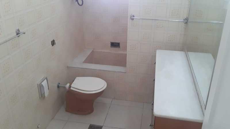 16. - Apartamento 2 quartos para venda e aluguel Tijuca, Rio de Janeiro - R$ 699.900 - GRAP20058 - 17