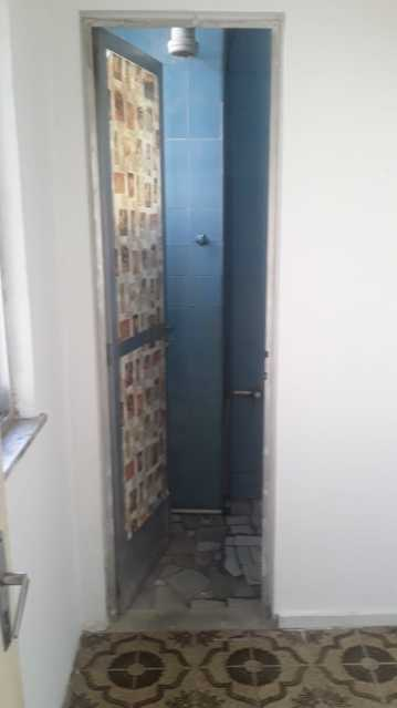 WhatsApp Image 2021-02-24 at 1 - Apartamento 2 quartos para venda e aluguel Tijuca, Rio de Janeiro - R$ 699.900 - GRAP20058 - 20
