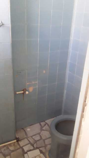 WhatsApp Image 2021-02-24 at 1 - Apartamento 2 quartos para venda e aluguel Tijuca, Rio de Janeiro - R$ 699.900 - GRAP20058 - 22
