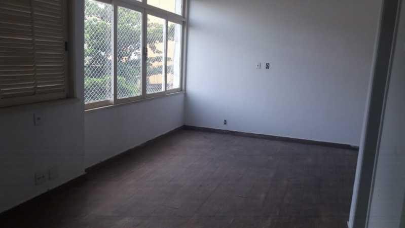 WhatsApp Image 2021-03-04 at 1 - Apartamento 1 quarto à venda Grajaú, Rio de Janeiro - R$ 315.000 - GRAP10015 - 6