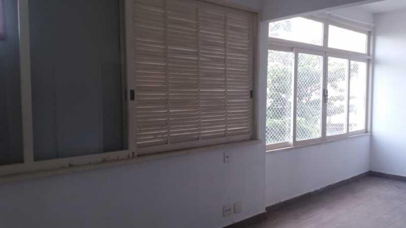 WhatsApp Image 2021-03-04 at 1 - Apartamento 1 quarto à venda Grajaú, Rio de Janeiro - R$ 315.000 - GRAP10015 - 7