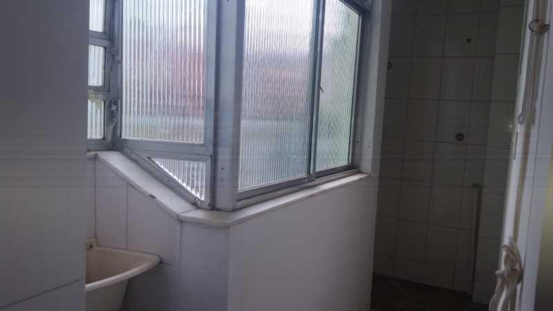 WhatsApp Image 2021-03-04 at 1 - Apartamento 1 quarto à venda Grajaú, Rio de Janeiro - R$ 315.000 - GRAP10015 - 22