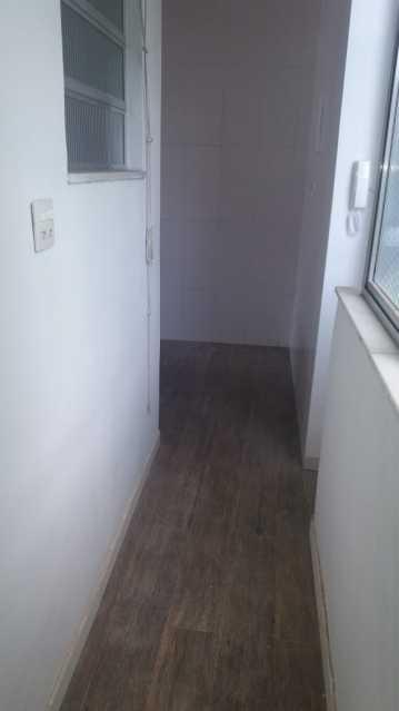 WhatsApp Image 2021-03-04 at 1 - Apartamento 1 quarto à venda Grajaú, Rio de Janeiro - R$ 315.000 - GRAP10015 - 20