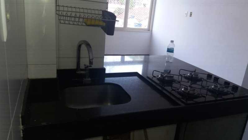 WhatsApp Image 2021-03-04 at 1 - Apartamento 1 quarto à venda Grajaú, Rio de Janeiro - R$ 315.000 - GRAP10015 - 16