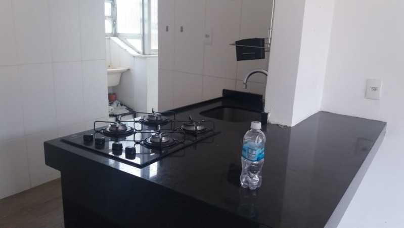 WhatsApp Image 2021-03-04 at 1 - Apartamento 1 quarto à venda Grajaú, Rio de Janeiro - R$ 315.000 - GRAP10015 - 18