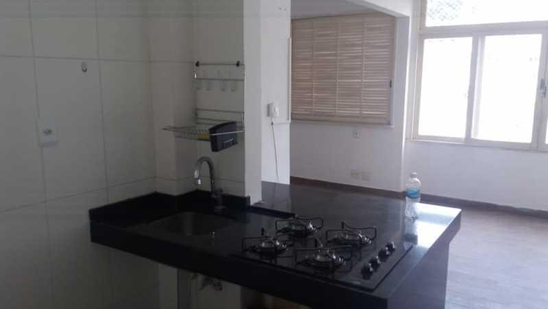 WhatsApp Image 2021-03-04 at 1 - Apartamento 1 quarto à venda Grajaú, Rio de Janeiro - R$ 315.000 - GRAP10015 - 17