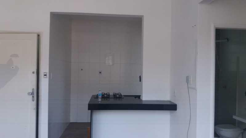 WhatsApp Image 2021-03-04 at 1 - Apartamento 1 quarto à venda Grajaú, Rio de Janeiro - R$ 315.000 - GRAP10015 - 15