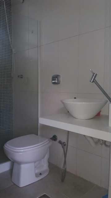 WhatsApp Image 2021-03-04 at 1 - Apartamento 1 quarto à venda Grajaú, Rio de Janeiro - R$ 315.000 - GRAP10015 - 10