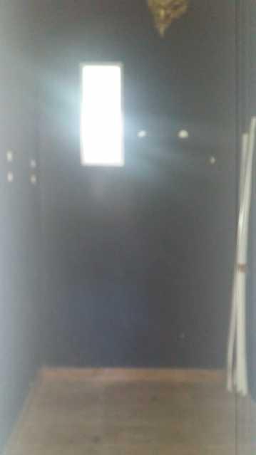 WhatsApp Image 2021-03-04 at 1 - Apartamento 1 quarto à venda Grajaú, Rio de Janeiro - R$ 315.000 - GRAP10015 - 14