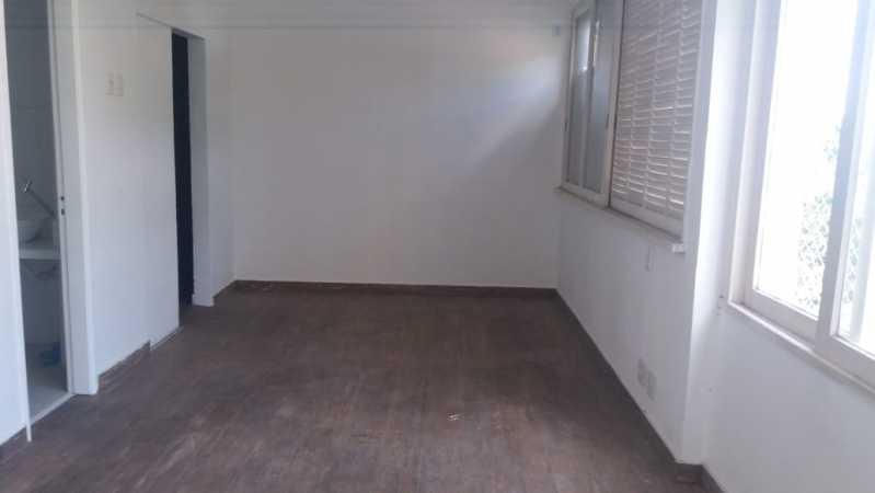 WhatsApp Image 2021-03-04 at 1 - Apartamento 1 quarto à venda Grajaú, Rio de Janeiro - R$ 315.000 - GRAP10015 - 4