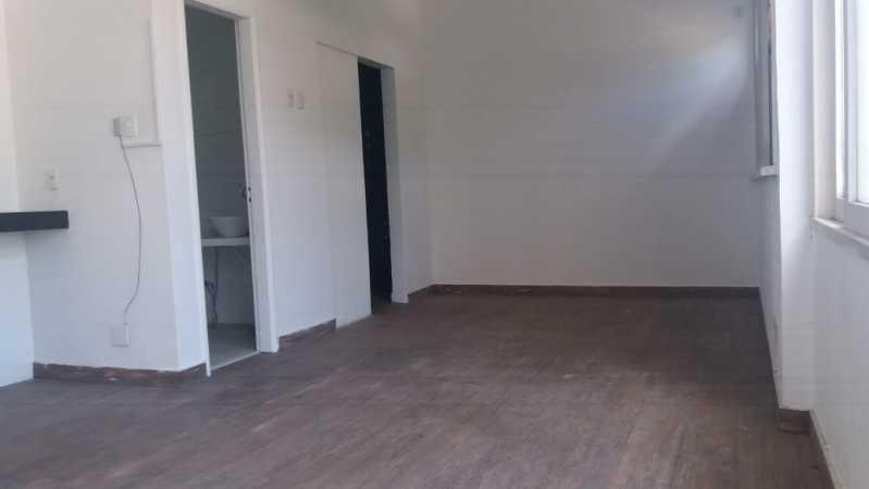 WhatsApp Image 2021-03-04 at 1 - Apartamento 1 quarto à venda Grajaú, Rio de Janeiro - R$ 315.000 - GRAP10015 - 5