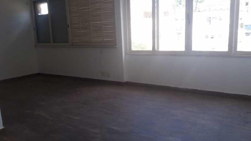 WhatsApp Image 2021-03-04 at 1 - Apartamento 1 quarto à venda Grajaú, Rio de Janeiro - R$ 315.000 - GRAP10015 - 3