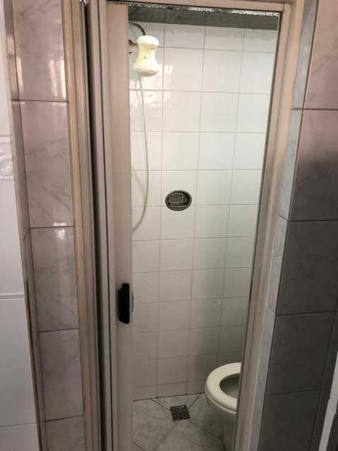 WhatsApp Image 2021-03-05 at 1 - Apartamento 2 quartos à venda Vila Isabel, Rio de Janeiro - R$ 362.000 - GRAP20059 - 24