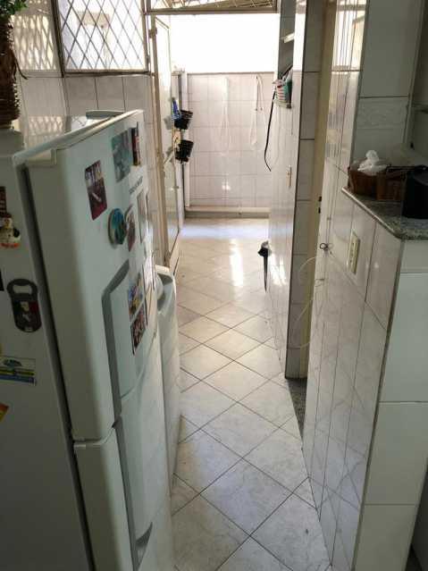 WhatsApp Image 2021-03-05 at 1 - Apartamento 2 quartos à venda Vila Isabel, Rio de Janeiro - R$ 362.000 - GRAP20059 - 21