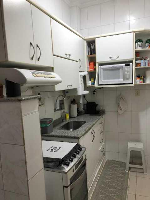 WhatsApp Image 2021-03-05 at 1 - Apartamento 2 quartos à venda Vila Isabel, Rio de Janeiro - R$ 362.000 - GRAP20059 - 19