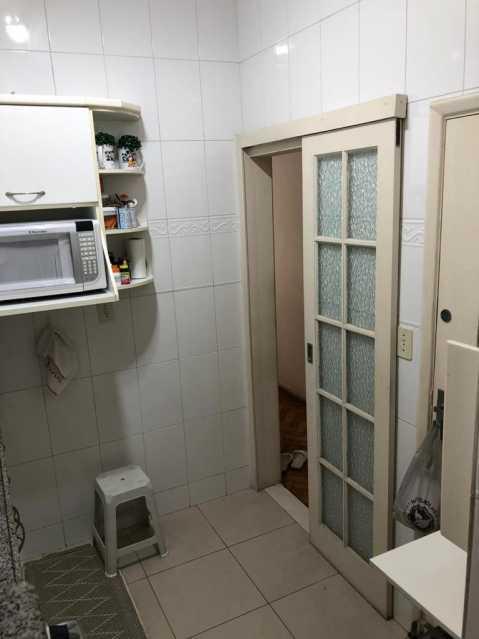 WhatsApp Image 2021-03-05 at 1 - Apartamento 2 quartos à venda Vila Isabel, Rio de Janeiro - R$ 362.000 - GRAP20059 - 20