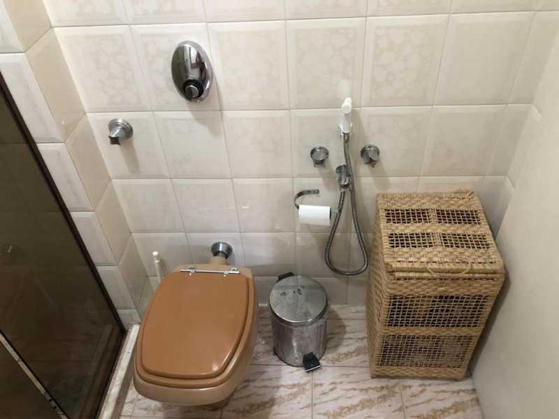 WhatsApp Image 2021-03-05 at 1 - Apartamento 2 quartos à venda Vila Isabel, Rio de Janeiro - R$ 362.000 - GRAP20059 - 13