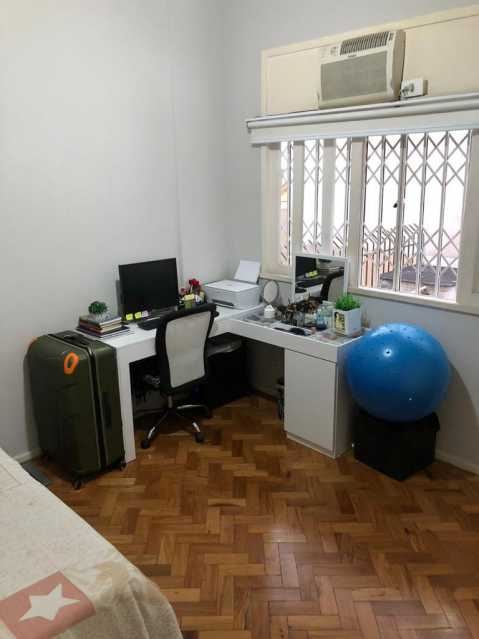 WhatsApp Image 2021-03-05 at 1 - Apartamento 2 quartos à venda Vila Isabel, Rio de Janeiro - R$ 362.000 - GRAP20059 - 15