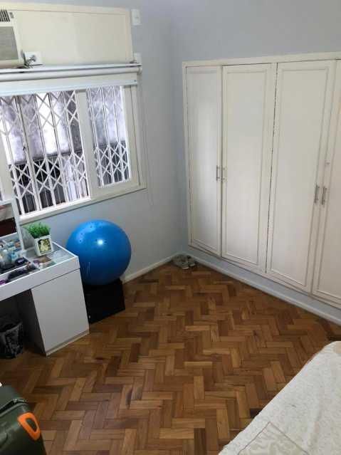WhatsApp Image 2021-03-05 at 1 - Apartamento 2 quartos à venda Vila Isabel, Rio de Janeiro - R$ 362.000 - GRAP20059 - 16