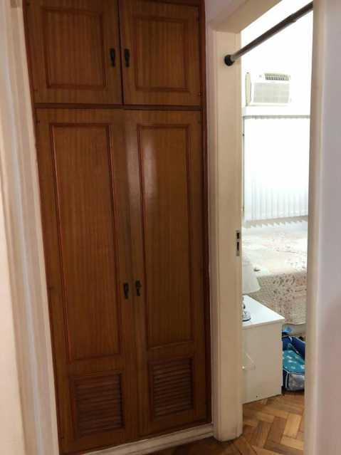 WhatsApp Image 2021-03-05 at 1 - Apartamento 2 quartos à venda Vila Isabel, Rio de Janeiro - R$ 362.000 - GRAP20059 - 6