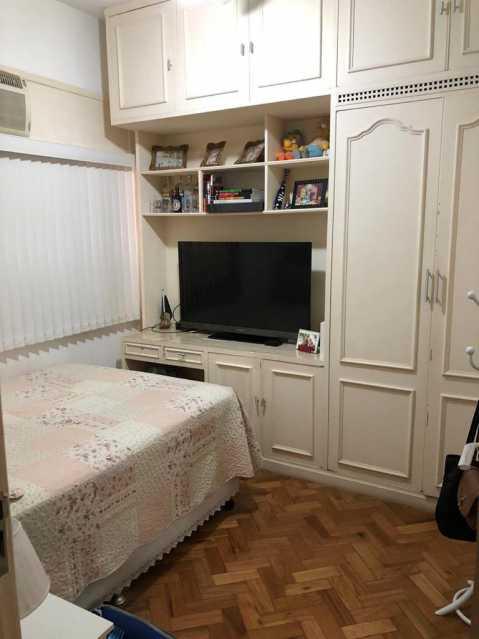 WhatsApp Image 2021-03-05 at 1 - Apartamento 2 quartos à venda Vila Isabel, Rio de Janeiro - R$ 362.000 - GRAP20059 - 8