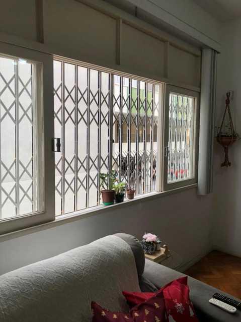WhatsApp Image 2021-03-05 at 1 - Apartamento 2 quartos à venda Vila Isabel, Rio de Janeiro - R$ 362.000 - GRAP20059 - 3
